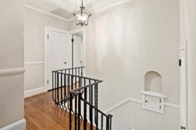 157_stairs.jpg