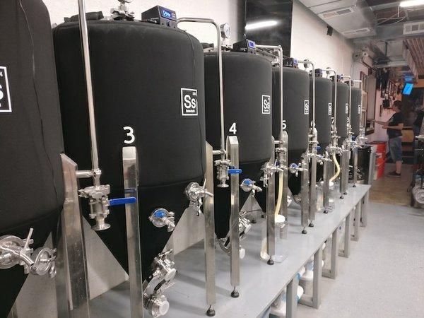 GN brewing system.jpg