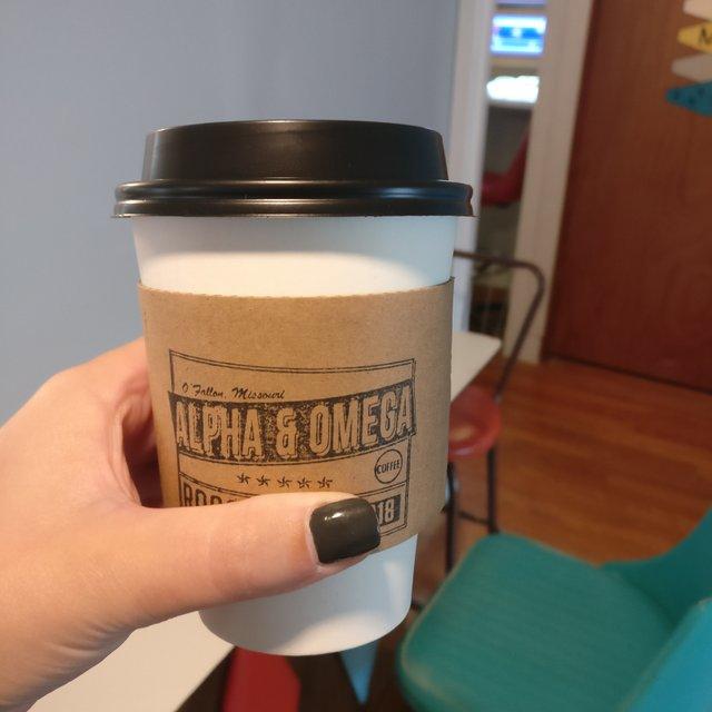 AO coffee 2.jpg