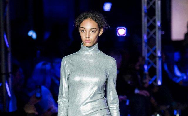 2017's Tribute Fashion Fest