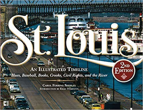 St Louis An Illustrated Timeline.jpg