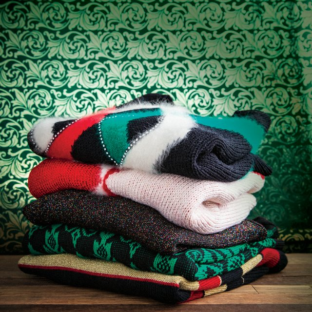 opener_christmassweaters.jpg