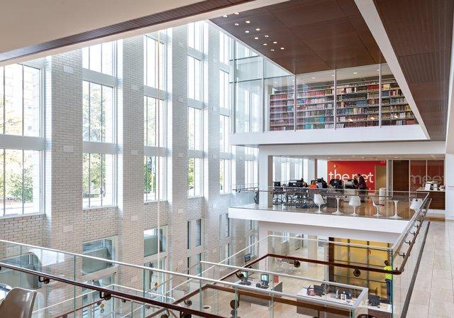 Library7.jpg