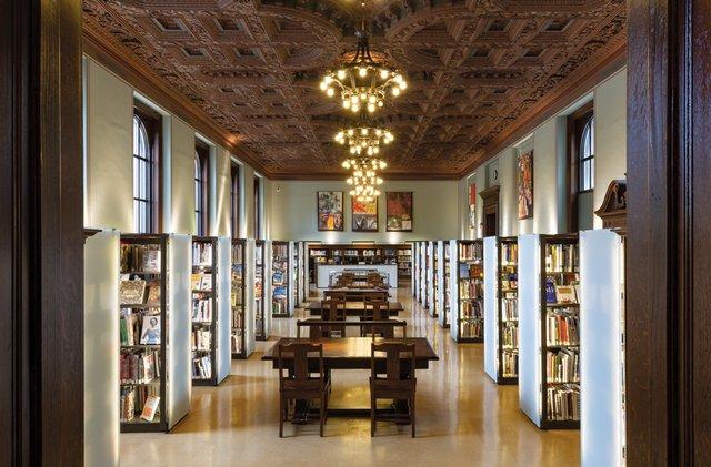 Library8.jpg