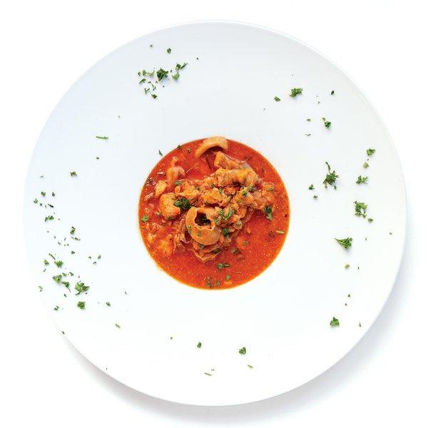 Cioppino_Cafe_Napoli.jpg