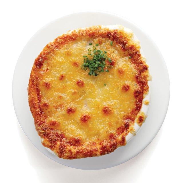 French_Onion_Soup_Brasserie.jpg