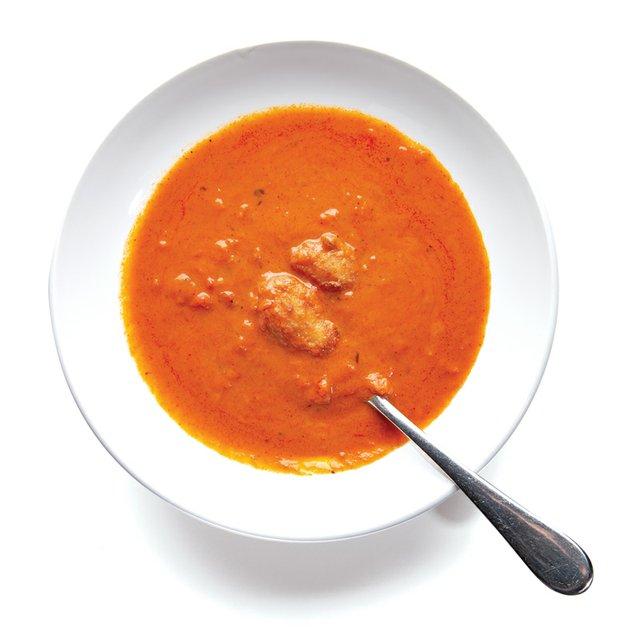 Tomato_Soup_Five_Star_Burgers.jpg