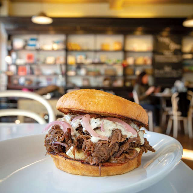 Braised_Beef_Sandwich_Winslows_Home.jpg