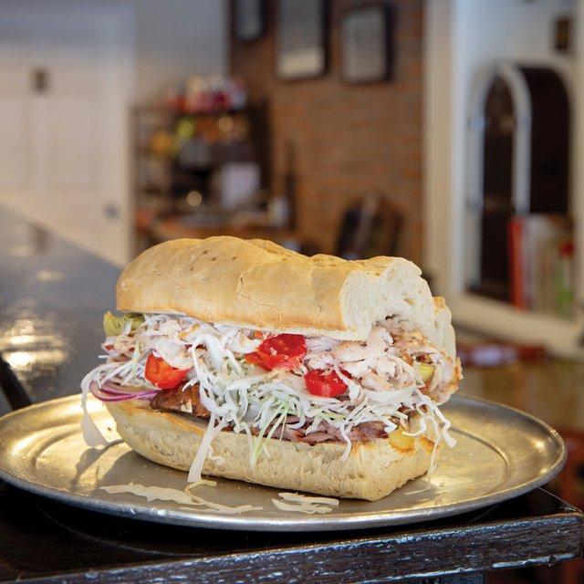 Pork_Store_Sandwich_Elaines.jpg