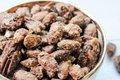 Candied Cinnamon Nuts  (2 of 6).jpg