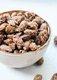 Candied Cinnamon Nuts  (4 of 6).jpg