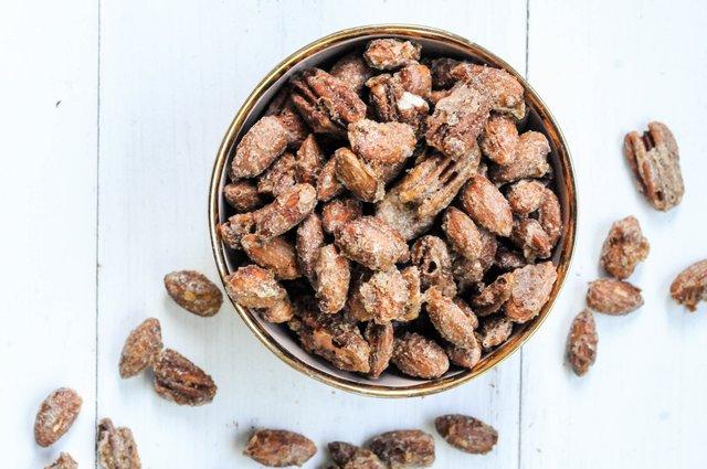 Candied Cinnamon Nuts  (5 of 6).jpg