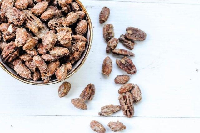 Candied Cinnamon Nuts  (6 of 6).jpg