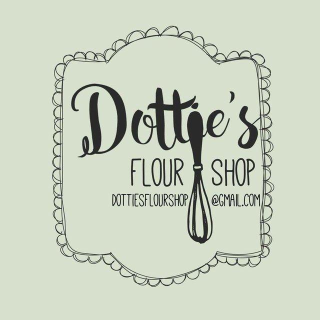 Dottie's logo.jpg