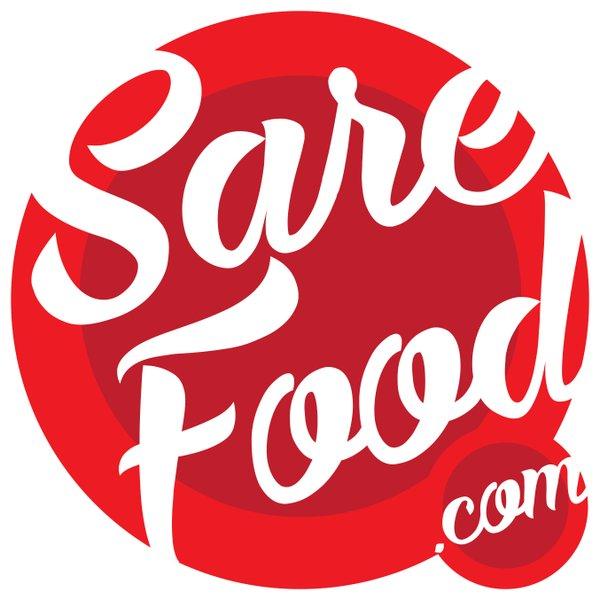 SareFood-Logo-DotCom.jpg