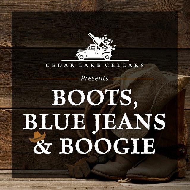 2018 Boots, Blue Jeans & Boogie.jpg