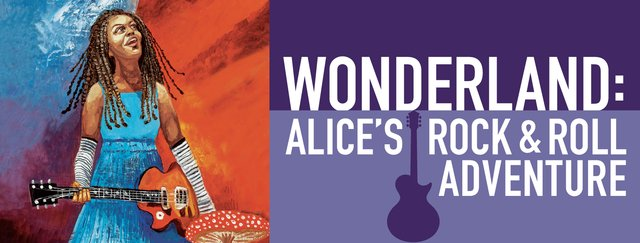 Wonderland_FB_header_800x312.png
