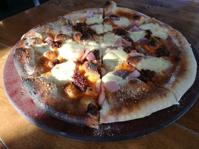Nduja Pizza.jpg