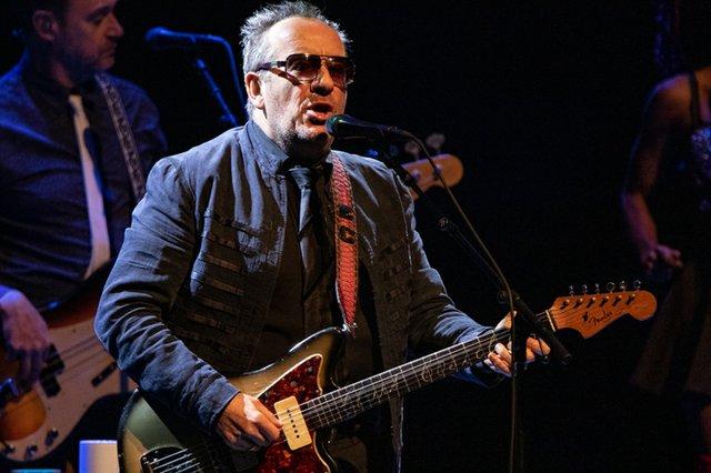 Elvis Costello 001.JPG