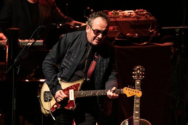 Elvis Costello 033.JPG