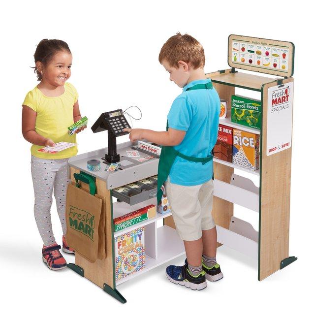 9340-FreshMartGroceryStore-ACCESSORIZED-withBoy+Girl-CashierSide_2000x2000.jpg