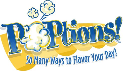 poptions_logo-jpeg1.jpg
