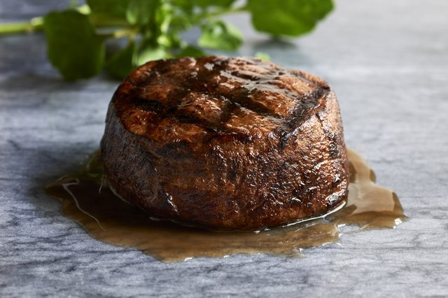 MRT Filet Mignon; Photo Credit, Landry's.jpg
