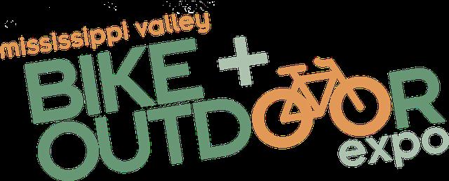 BikeExpo_2019_Logo.png