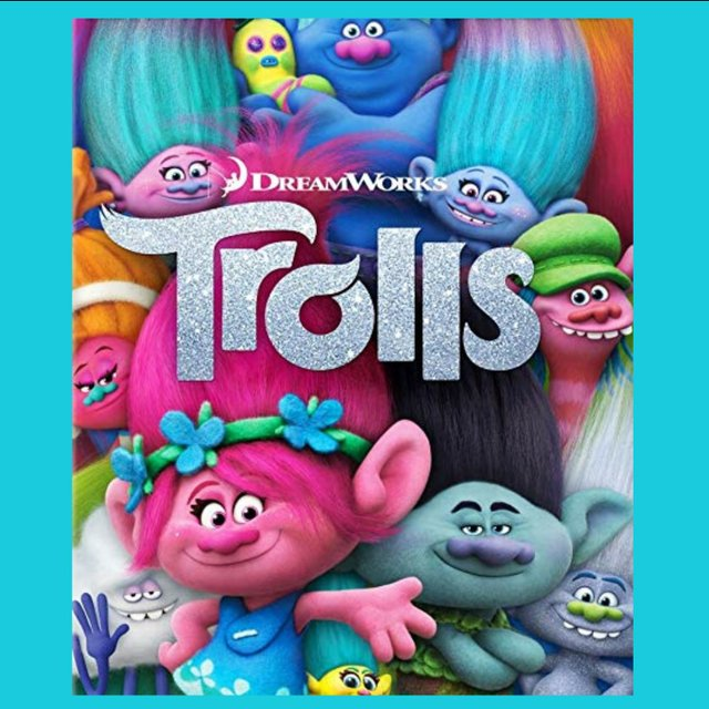 Trolls Spotlights.jpg
