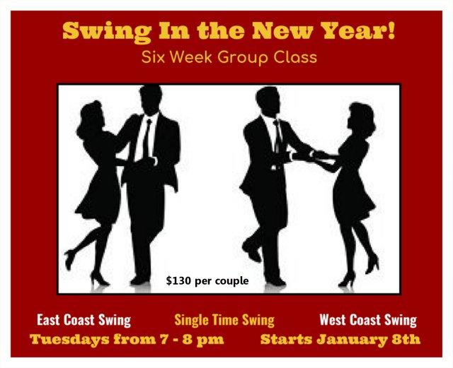 SwingGroupClass.jpg