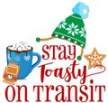 toasty_transit_logo.jpg