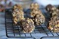 truffles (4 of 8).jpg