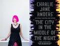Charlie Jane Anders Event.jpg
