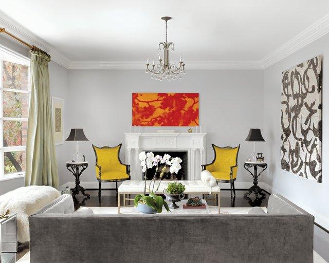 AK_Living-Room.jpg