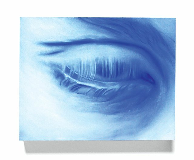 Chloe-West_Blue-Eye_oil-on-panel_11-x-14__2018.jpg