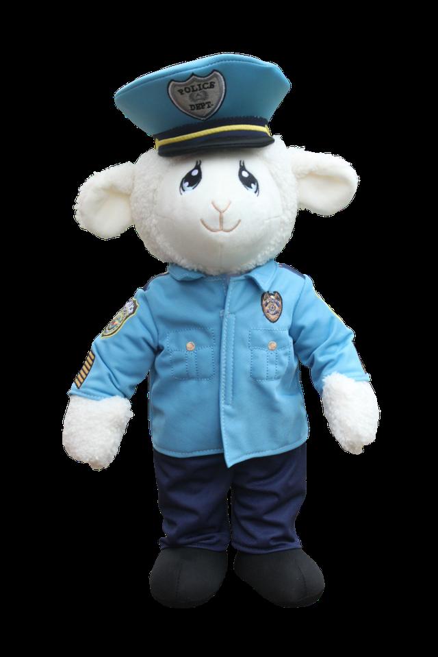 TSherriff Sheepy.png