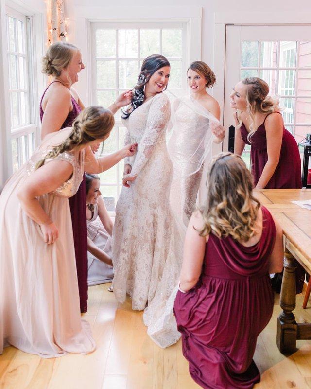 Corrie-Neal-Married-Jackelynn-Noel-Photography-150.jpg
