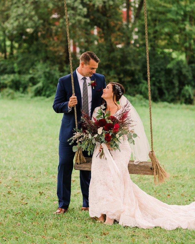Corrie-Neal-Married-Jackelynn-Noel-Photography-173.jpg