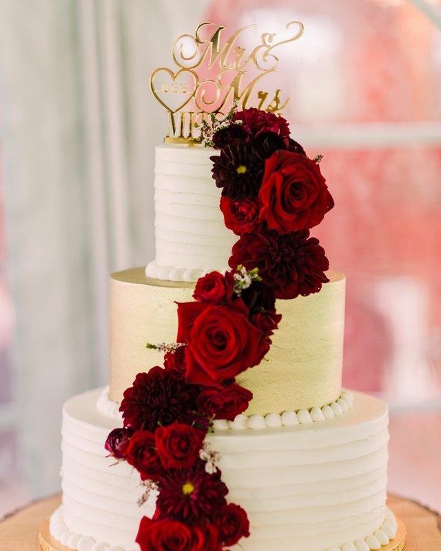 Corrie-Neal-Married-Jackelynn-Noel-Photography-383.jpg