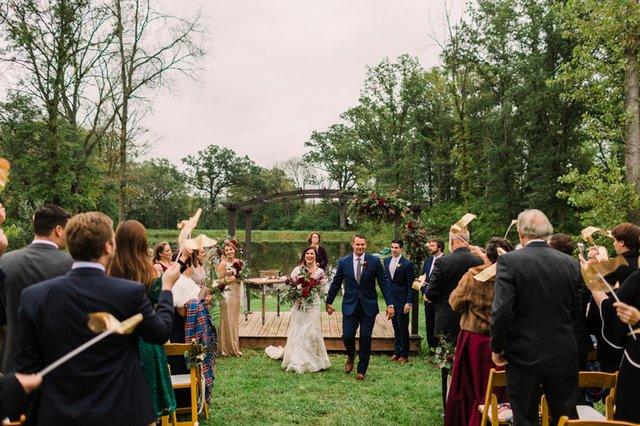 Corrie-Neal-Married-Jackelynn-Noel-Photography-567.jpg