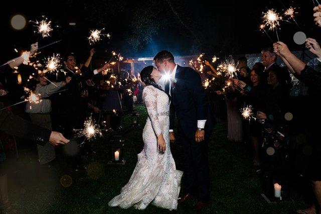 Corrie-Neal-Married-Jackelynn-Noel-Photography-775.jpg