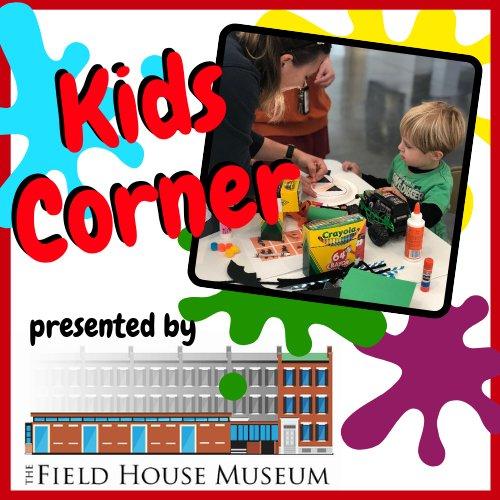 Kids Corner.png