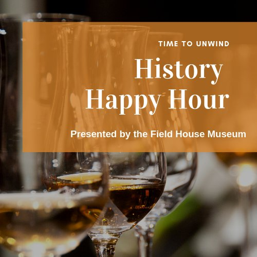 History Happy Hour.png