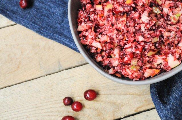Cranberry Salad (2).jpg
