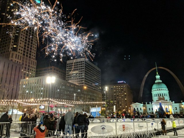 winterfest fireworks.jpg