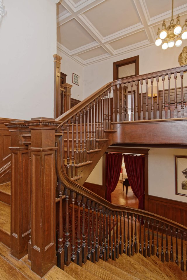 Missouri staircase.jpg