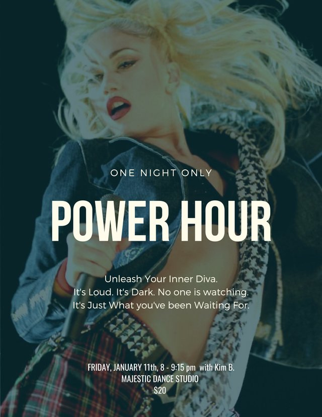 _Power Hour flyer-page-001.jpg