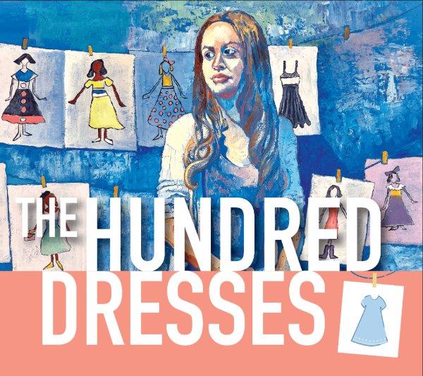 Hundred Dresses.png
