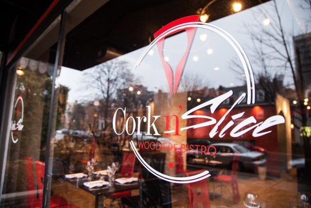 Cork_window_1.JPG