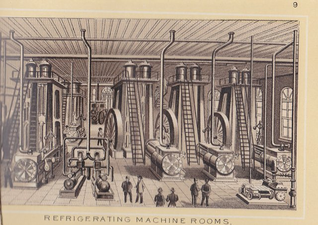 Refrigerating Machine Rooms from Lemp Souevenir Book, Courtesy of Stephen Walker.jpg